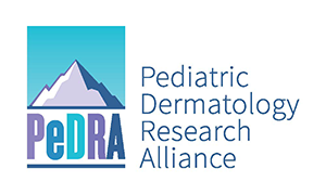 Society for Pediatric Dermatology: PeDRA Annual Conference Registration