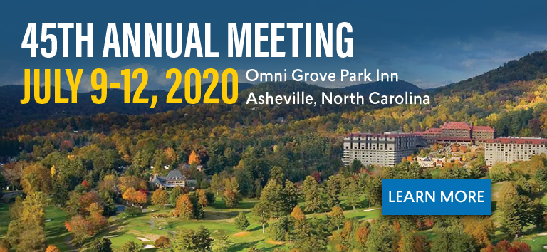 45th-annual-meeting