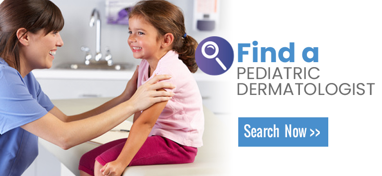 Society for Pediatric Dermatology: Home